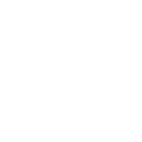 Shepherd on the Search - Logo